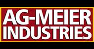 Ag-Meier