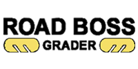 Heart of Texas Kubota Logo